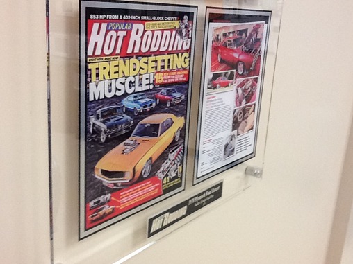magazine_car_acrylic_silver_hardware.jpg