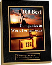 office plaques, recognition plaques,frame your articles