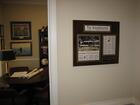 framing newspaper articles, frame articles, frame newspapers, framing newspapers