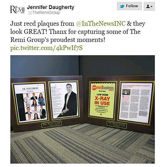 magazine frames, newspaper frame, preserve articles