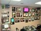 frame magazine articles, framing articles magazines, magazine frame