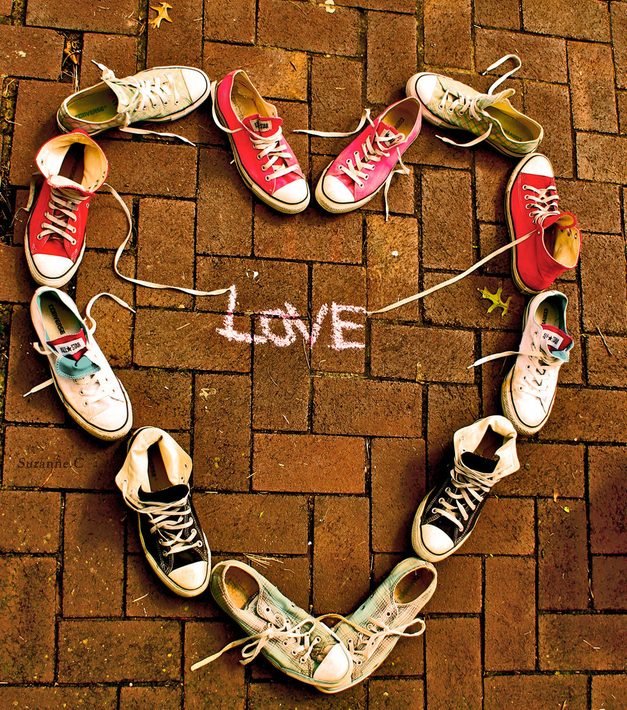 all you need is love beatles, frame magazine articles, article framing, magazine article frames