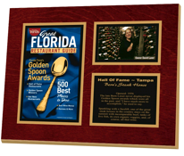 laminated plaque, buy online plaques