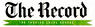 Bergen Record | In The News, Inc.
