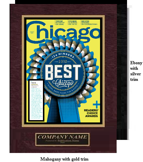 best of the best award plaques, best of the best award winners, article plaques for best of