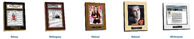 custom frame magazine articles, framing magazine articles, framing magazines,article framing,magazine article framing, thats great news