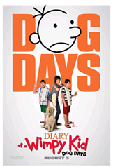diary of a wimpy kid, frame news articles, wall plaques, thats great news