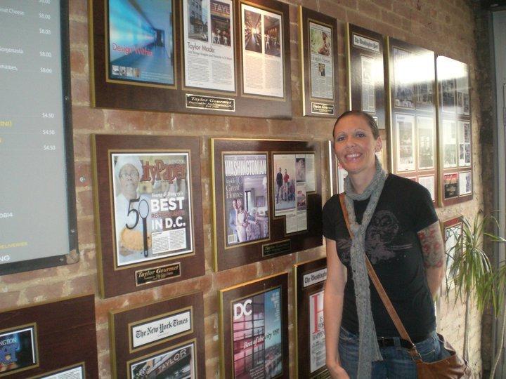 laminated plaques, custom wall plaques, laminated plaque, custom laminated wall plaque