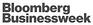 Bloomsberg BusinessWeek | In The News, Inc.