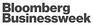 Bloomsberg BusinessWeek | In The News, Inc.