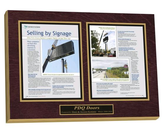 online framing, online framing service, frame magazine