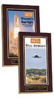 space shuttle memories,preserve american history,space shuttle program,30yrs space shuttle