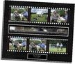 HBO video plaque