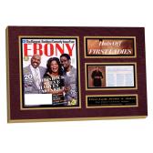 gift plaque
