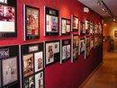 magazine article framing, frame magazine articles