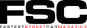 Fastest Street Car | In The News, Inc.