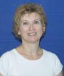 Meet Gail Walton, one of our top account executives.