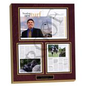preserve articles, 800-548-3993, magazine frame