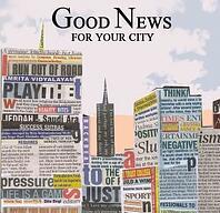 newspaper frame, framed newspaper, frame newspaper articles