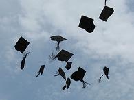 Diploma Plaque, College Diploma Plaque, High School Diploma Plaque