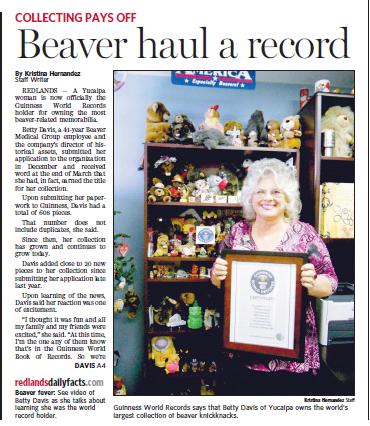 newspaper frame, newspaper framing, newspaper article frame