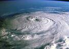 Hurrican Irene