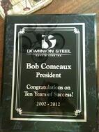 emloyee award, recognition award, award ideas, award plaques