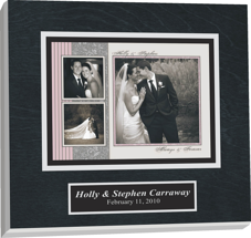 wedding invitation plaques, preserve invitations, wedding invitations
