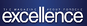 Excellence | In The News, Inc.