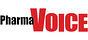 PharmaVOICE | In The News, Inc.