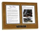 frame magazine, frame blog articles,
