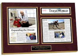 magazine display frame, frame magazine articles,
