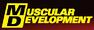 Muscular Development | In The News, Inc.