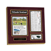 old newspaper aricles, frame newspaper article, custom plaque