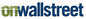 On Wall Street | In The News, Inc.