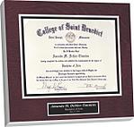 diploma plaque,degree plaque,high school plaque
