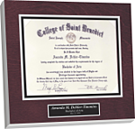 diploma plaque,degree plaque,high school plaque