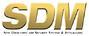 SDM Magazine | In The News, Inc.