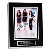 frame magazine,plaque magazine articles