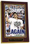sports plaque, laminated plaques, preserve articles