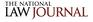 The National Law Journal | In The News, Inc.