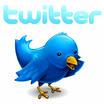 twitter blog, twitter for small business