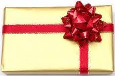 wrappedgift resized 600