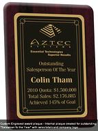 employee awards,award ideas, recognition award, company awards, office awards
