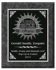 corporate plaques, business plaques, award plaques