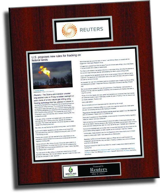 plaque magazine articles,plaque articles,magazine plaque,featured magazine plaque
