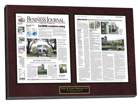How Can Newspaper Article Framing Benefit Your Organization?
