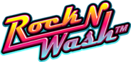 rocknwash logo
