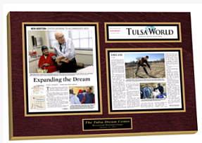 laminated plaques, personalized wall plaques, corporate plaques, customized wall plaques