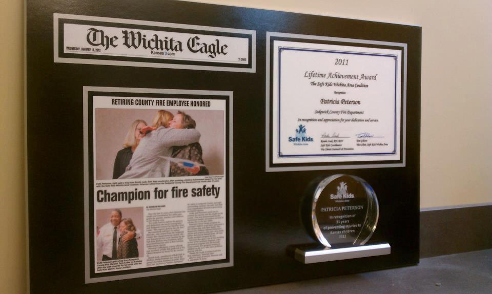 award plaque, appreciation plaque, laminated plaques, certificate plaques,